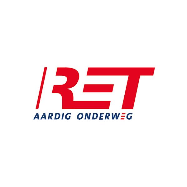 klanten-vijverberg-RET