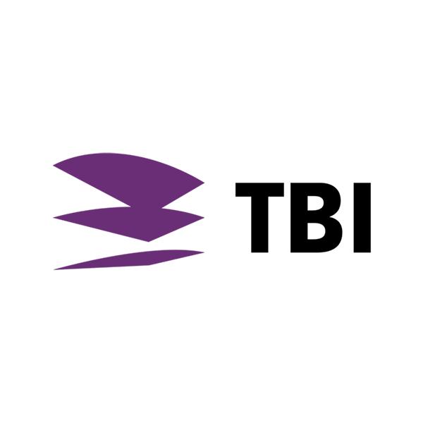 klanten-vijverberg-TBI