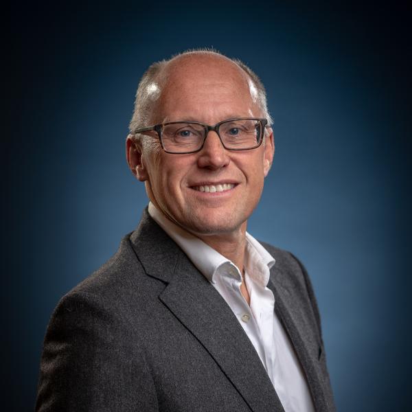 consultant-vijverberg-Jan-Gerd
