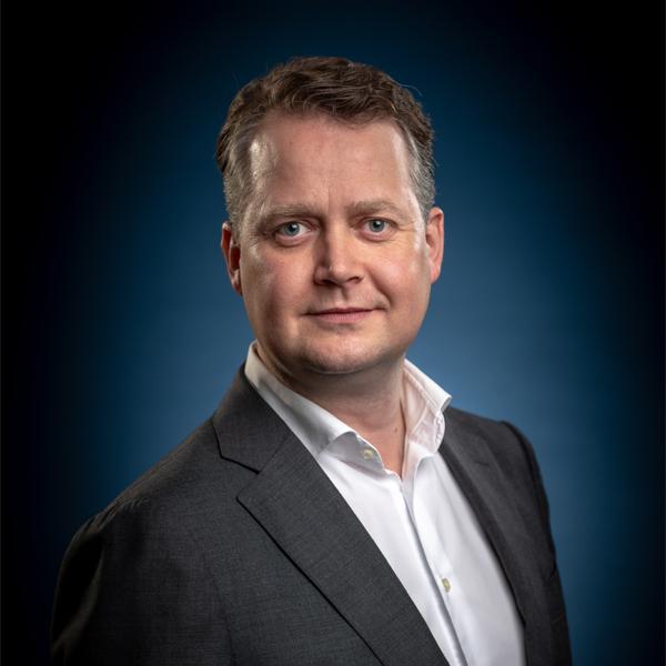 Management-vijverberg-Jouke