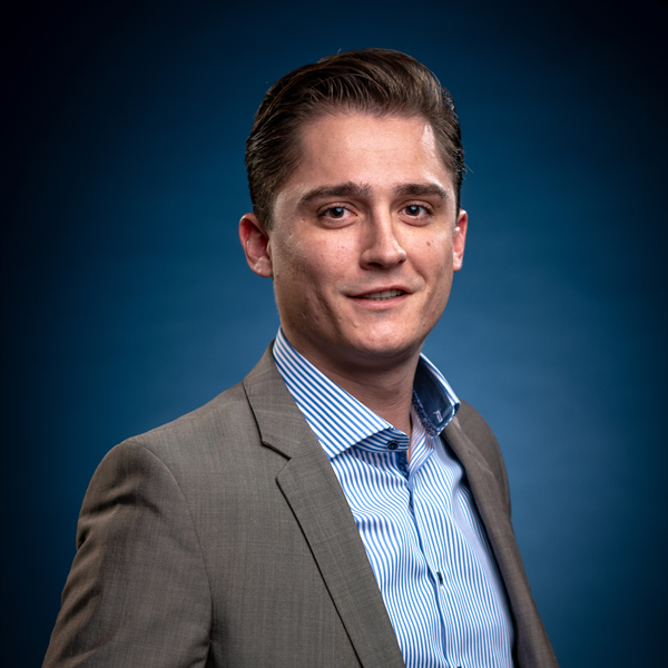 consultant-vijverberg-Olaf