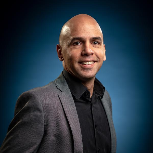 consultant-vijverberg-Ramon