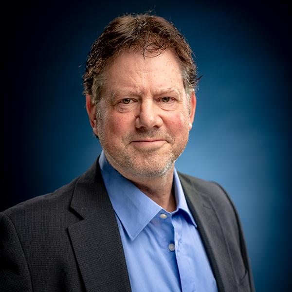 consultant-vijverberg-Ronald