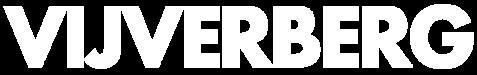 Vijverberg-logo-wit