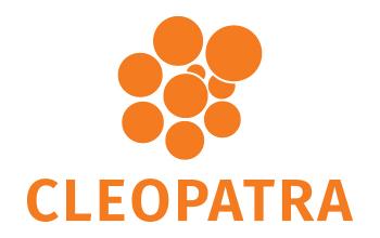 Logo-Cleopatra
